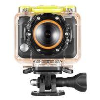 Bud - Caméra embarquée Radcam A20 classic