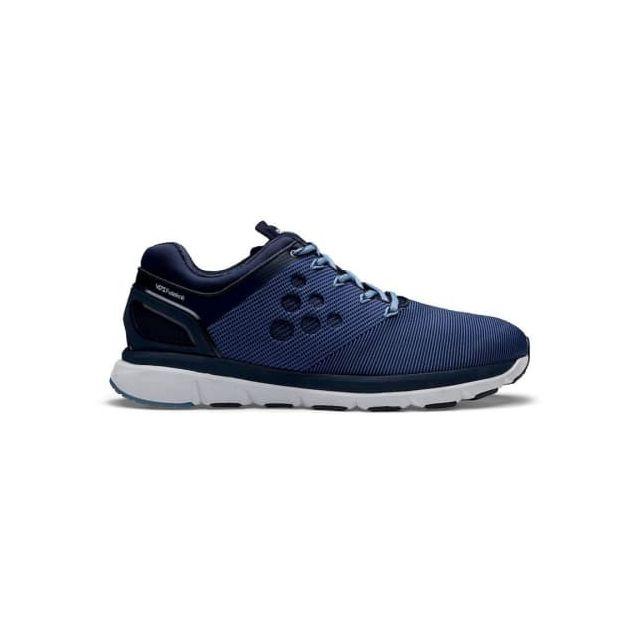 Craft Chaussures V175 Lite Ii bleu
