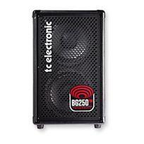 Tc Electronic - Bg250-208