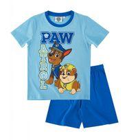 Pat Patrouille - Pyjashort