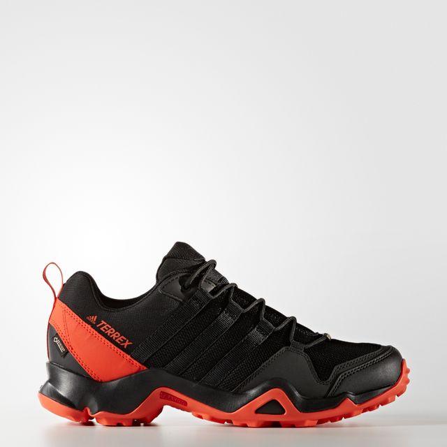 Cher Pas Chaussures Vente Achat Adidas Ax2r Shoes Grande Gtx WnHaxwvR6
