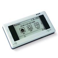 Mhouse - Mats1 - Clavier à écran tactile mobile
