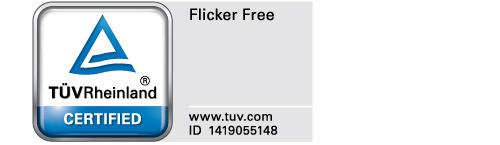 10896314662942.jpg [MS-15481123719086096-0086294952-FR]/Catalogue produits RDC et GM / Online