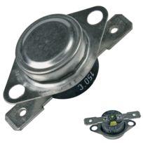 Bosch - Thermostat de sécurité - Sèche-linge Neff, Siemens, Viva