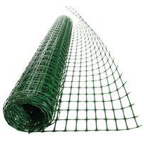 Clôture en PVC - Achat Clôture en PVC pas cher - Rue du Commerce