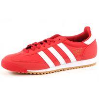 huge discount aa4c9 b63a1 Adidas - Baskets originals Dragon Og