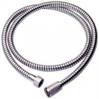 Idro-bric - Flexible Relexaflex 1,5 28151 Grohe 28151000