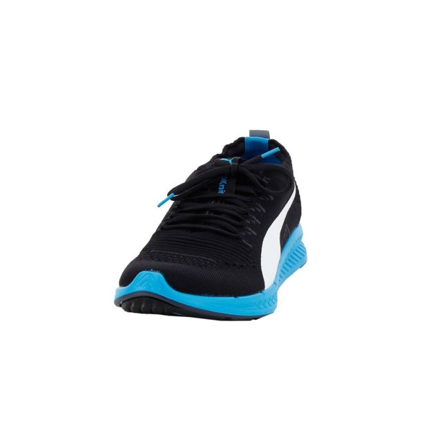 Mode Puma Ignite Ultimate Chaussure Running Puma Homme
