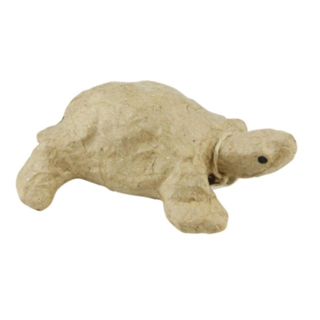 Decopatch Petite tortue Décopatch