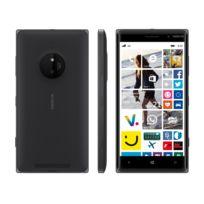 NOKIA - Lumia 830 noir