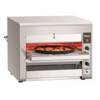 four pizza interieur - Four A Pizza Interieur