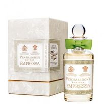 Penhaligon'S - Empressa Edt 100 Ml Woman