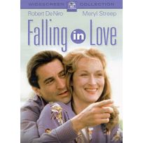 Paramount Pictures - Falling in Love