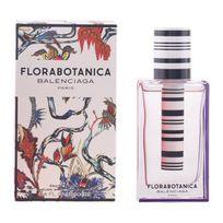 Balenciaga - Florabotanica Edp Vapo 100 Ml