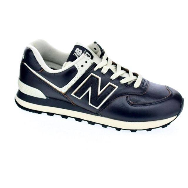 basket new balance nouveau model