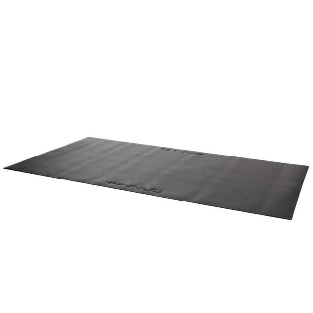 finnlo fitness tapis de sol large 3922 pas cher achat vente nattes et tapis rueducommerce. Black Bedroom Furniture Sets. Home Design Ideas