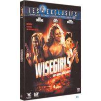 Seven7 - Wisegirls