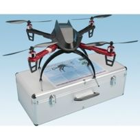 BMI - Quadcopter Futura 360