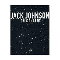Universal Music - En Concert Blu-ray