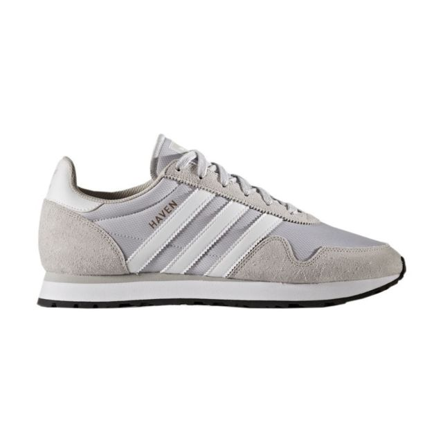 adidas homme haven