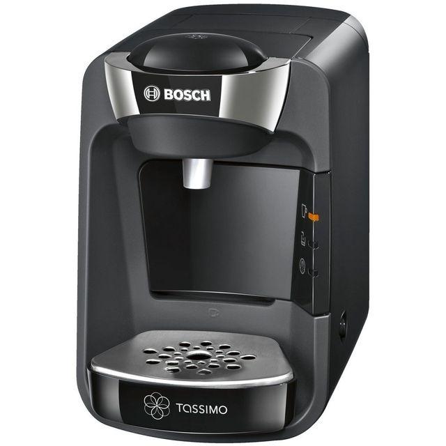 Bosch Tasimo Suny TAS3202 Noir