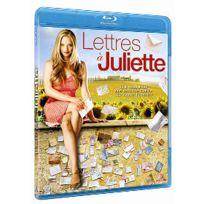 M6 Vidéo - Lettres à Juliette