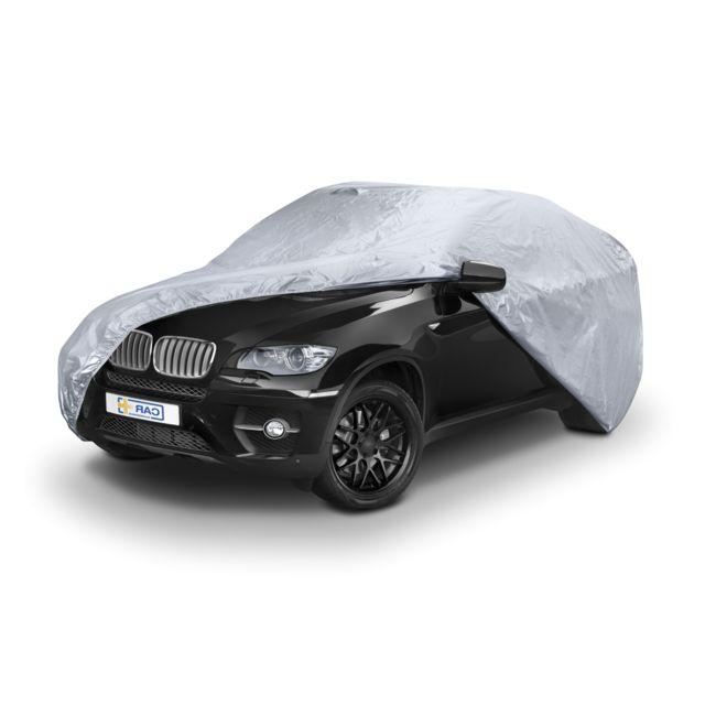 habil auto housse de protection sp ciale mercedes benz classe cl 530x175x120cm pas cher. Black Bedroom Furniture Sets. Home Design Ideas