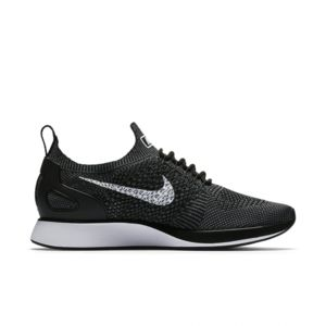 Basket Nike Air Zoom Mariah Flyknit Racer - Ref. Aa0521-006 Nike Men's Team Poly Square Leg Swimsuit (32 Basket Nike Air Zoom Mariah Flyknit Racer - Ref. Aa0521-006 Nike - Baskets Air Max 90 Ultra 2.0 Se (Gs) Enfants - 917988 od41ZpxCLM