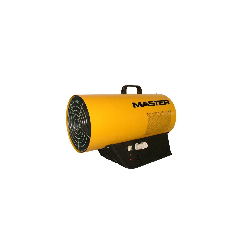 chauffage-gaz-professionnel-chantier-atelier-1-450-m-h-3902059 Incroyable De Chauffage Gaz Exterieur Concept