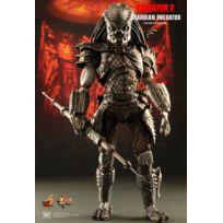 Hot Toys - Mms126 - Predator 2 - Guardian Predator