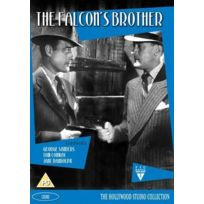 Odeon - Falcon'S Brother IMPORT Anglais, IMPORT Dvd - Edition simple