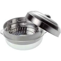 Bosch - Kit Vapeur pour Micro-Ondes Hez86D000