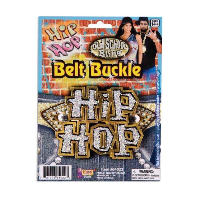Boucle de ceinture hip hop old school - pas cher Achat   Vente ... 56426c7a96e