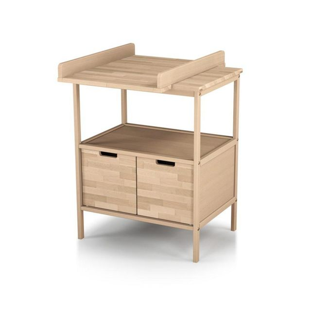 Commode langer at4 - Table a langer en bois pas cher ...