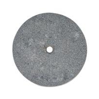 Ferm - Bga1055 Pierre à aiguiser P36, 150x20x12, 7 mm