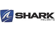 SharkG