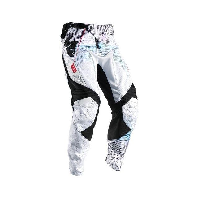 Lit Thor Cher Air Fuse Vente Pas Rouge Blanc Pantalon Achat xppRS7