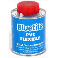 Lekingstore - Colle Spécial Pvc Souple 'BLUETITE' 250 ml