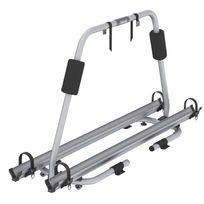 Thule - Porte-vélos pour caravane Light