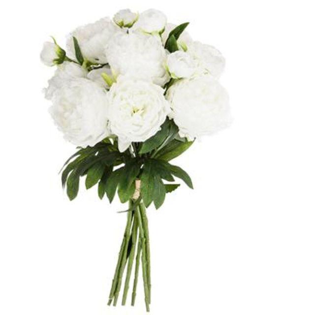 Bouquet de Fleurs \