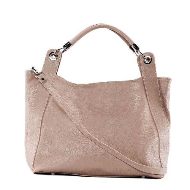 Oh My Bag - Sac à main cuir Paris - pas cher Achat   Vente Sacs à ... a45f1f954ac