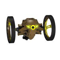Parrot - Mini Drone Jumping Sumo Marron