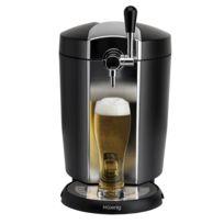 Tireuse à Bière BW1778