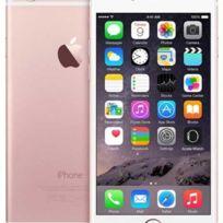 APPLE - iPhone 6s 4G 32GB rose gold EU MN122/A