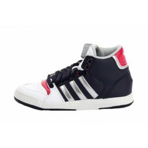 Basket Adidas Originals Midiru Court Mid - Q23341 IMyti9