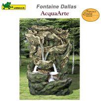 Fontaine japonaise exterieur achat fontaine japonaise - Fontaine decorative interieur pas cher ...