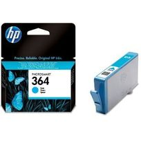 HP - Blister, INK CARTRIDGE NO 364