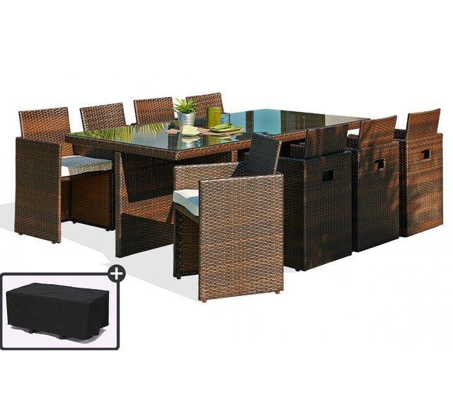 dcb garden place. Black Bedroom Furniture Sets. Home Design Ideas