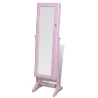 Miroir rangement bijoux - Achat Miroir rangement bijoux pas cher ...