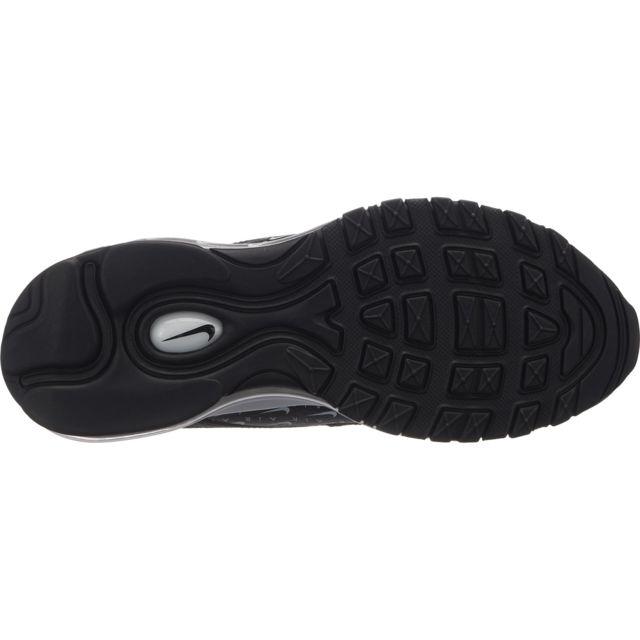 Nike Baskets Wmns Air Max 97 Lux Ar7621 001 pas cher